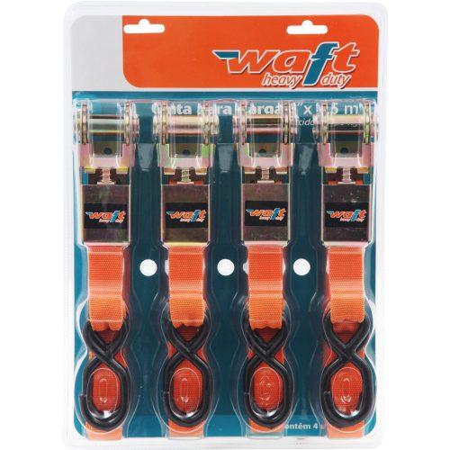 cinta para economize laranja waft carga 125 kg 42582 2000 182284
