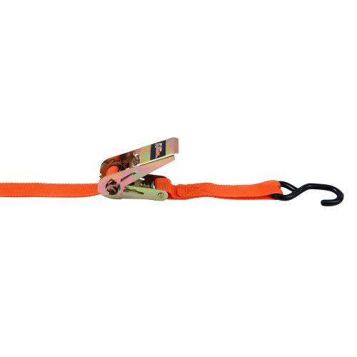 cinta para economize laranja waft carga 125 kg 42582 2000 182285