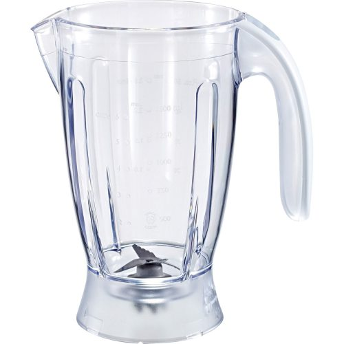 copo para liquidificadores aviso walita branca philips com alca 40691 2000 186545