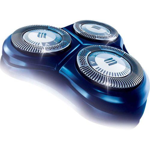 lamina para barbeadores aproveite enquanto durar o estoque hq8 philips 40693 2000 186542