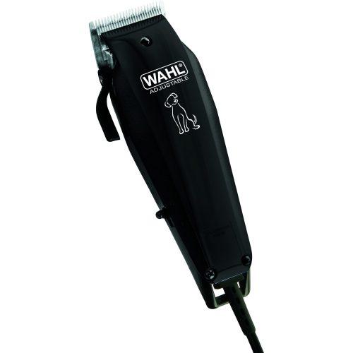 maquina de tosa oferta wahl 220v preto basic dog clipper e acabamento 41042 2000 185843