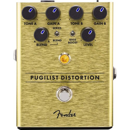 pedal fender incrivel pugilist distortion 47828 2000 198061