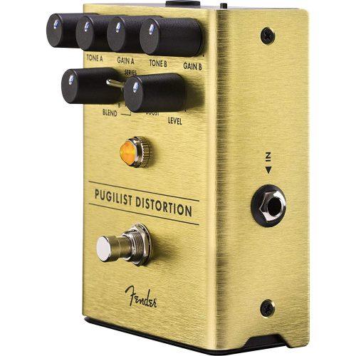 pedal fender incrivel pugilist distortion 47828 2000 198062