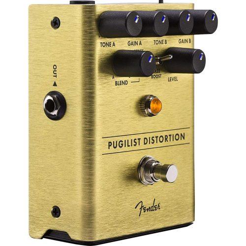 pedal fender incrivel pugilist distortion 47828 2000 198063