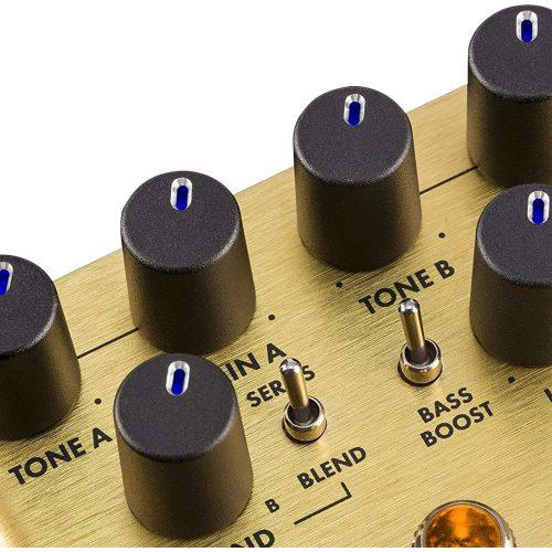 pedal fender incrivel pugilist distortion 47828 2000 198065