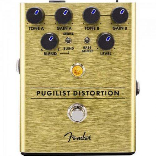 pedal fender incrivel pugilist distortion 47828 2000 198066