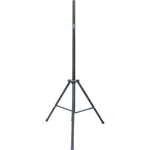 pedestal p caixa voce pode ask cmx preto de som pequeno 47013 2000 196750
