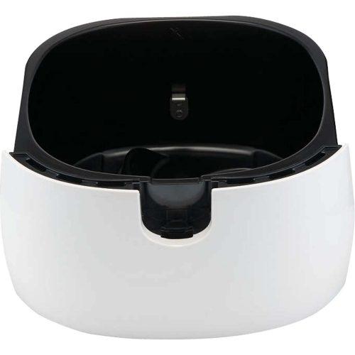 suporte para ultima ofertas philips walita airfryer ri9225 cesta de fritadeira 43440 2000 180020