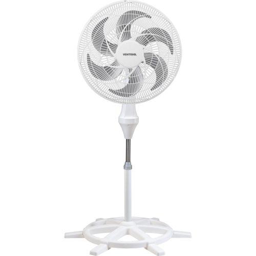 ventilador de coluna resultados ventisol turbo6 branco 40cm 127v 48970 2000 199802