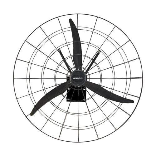 ventilador de parede aviso ventisol industrial 1m 220v 49144 2000 199702