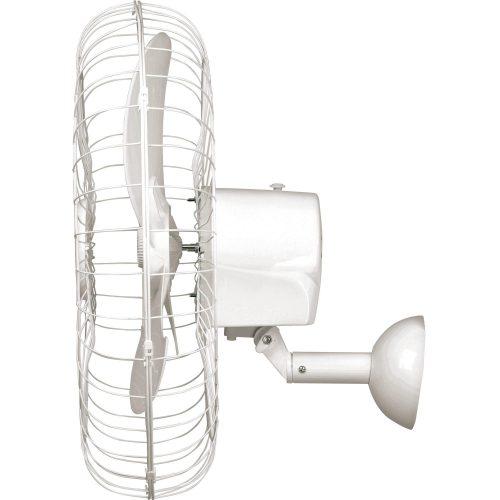 ventilador de parede oferta limitada branco ventisol bivolt new premium comercial 50cm 47325 2000 197261