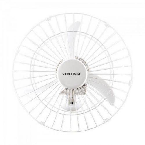 ventilador de parede oferta limitada branco ventisol bivolt new premium comercial 50cm 47325 2000 197262