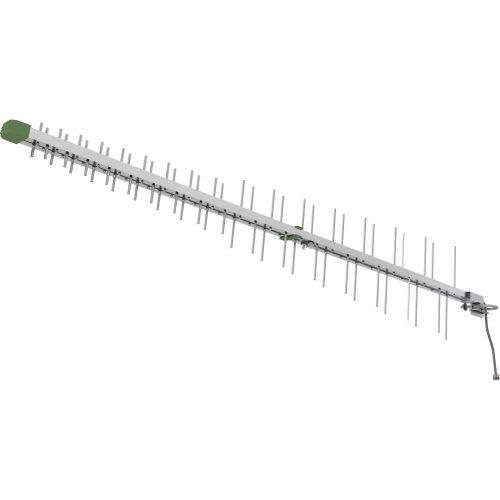 antena para celular rapido proqualit fullband pqag5015lte 49311 2000 200137