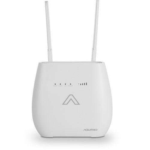 modem wifi oportunidade md 4000 aquario 4g heptaband 49329 2000 200138
