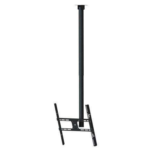 suporte para tv notavel brasforma 10 80 sbrp1650 de teto 49343 2000 200150
