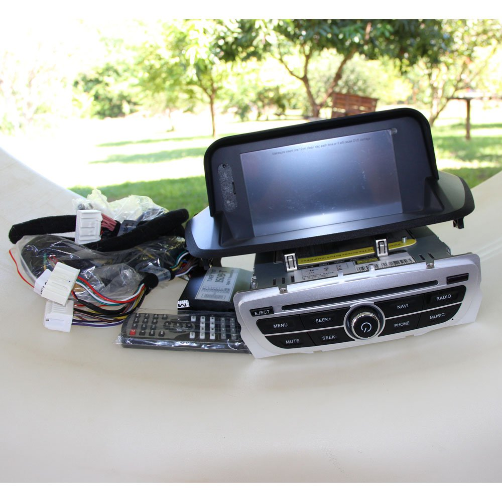auto radio central multimidia renault fluence m1 dvd usb sd tv gps 37845 2000 201013