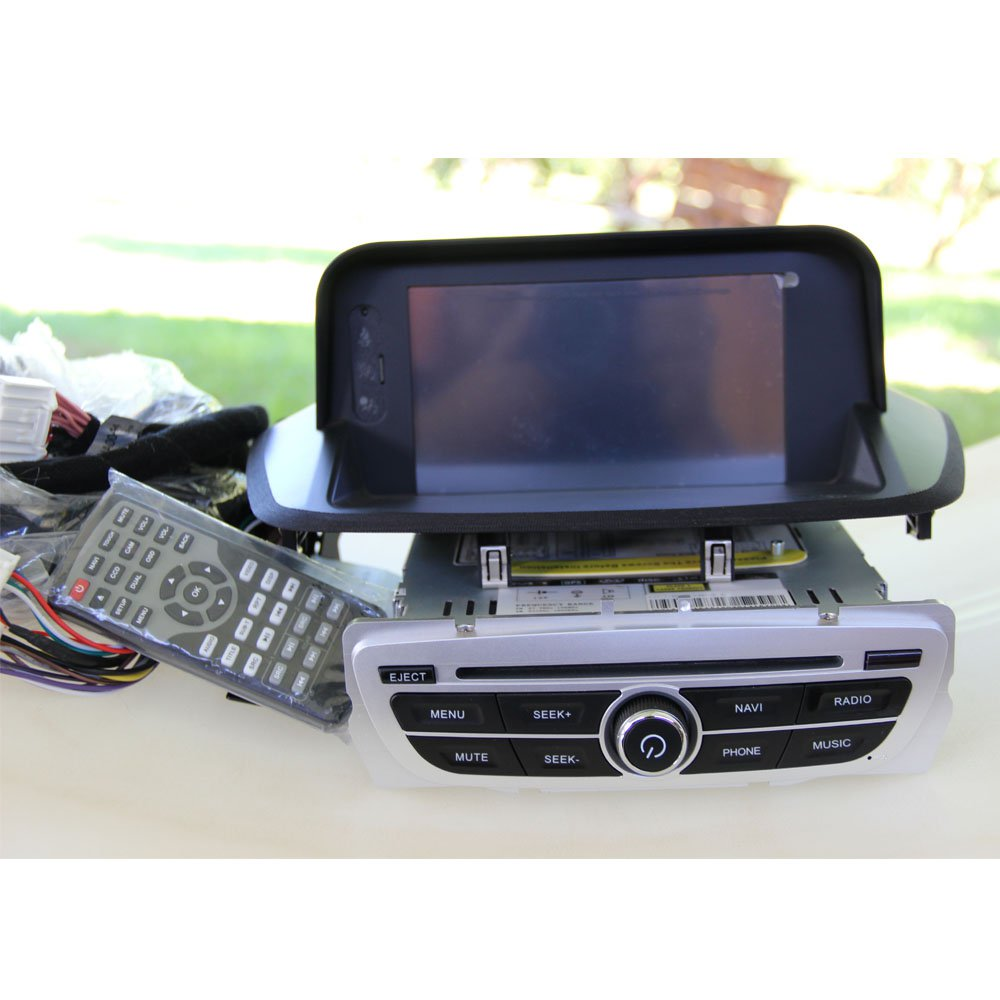 auto radio central multimidia renault fluence m1 dvd usb sd tv gps 37845 2000 201014
