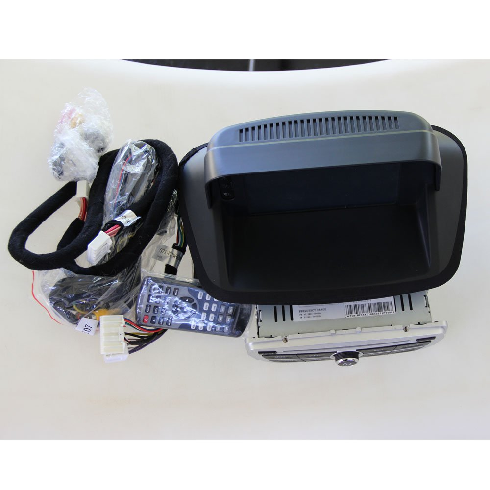 auto radio central multimidia renault fluence m1 dvd usb sd tv gps 37845 2000 201015