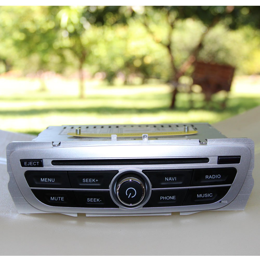 auto radio central multimidia renault fluence m1 dvd usb sd tv gps 37845 2000 201016