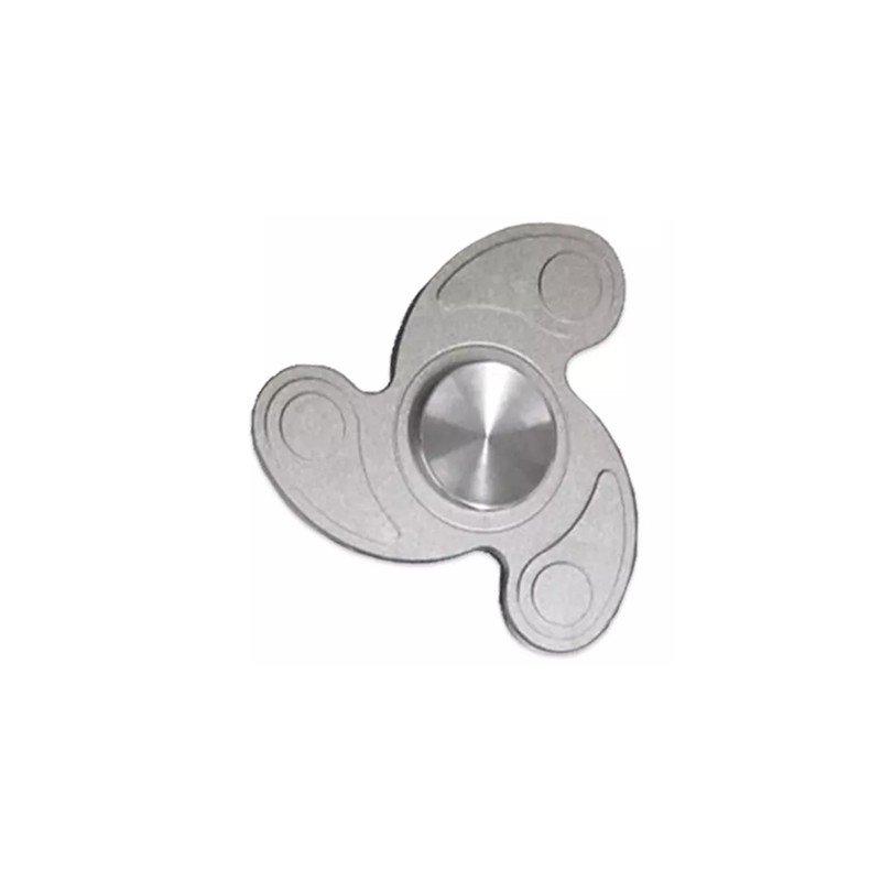 brinquedo de mao spinner aluminio a 14 44675 2000 192850