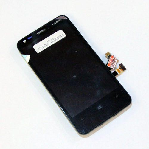 frontal celular nokia lumia 620 original 36853 2000 200931