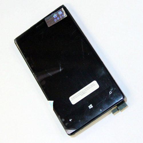 frontal celular nokia lumia 920 original 37065 2000 200935