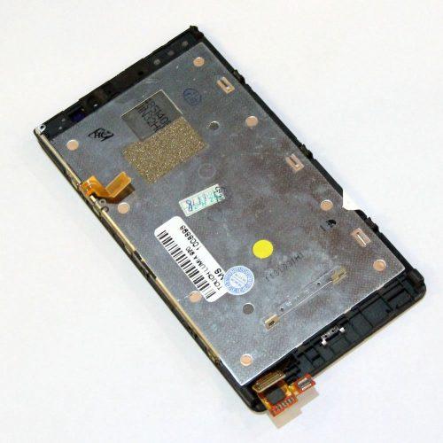 frontal celular nokia lumia 920 original 37065 2000 200936