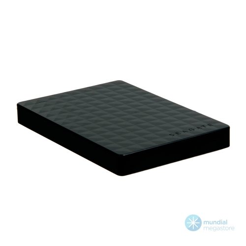 hd externo usb 25 20tb seagate expansion 30 24787 2000 195846