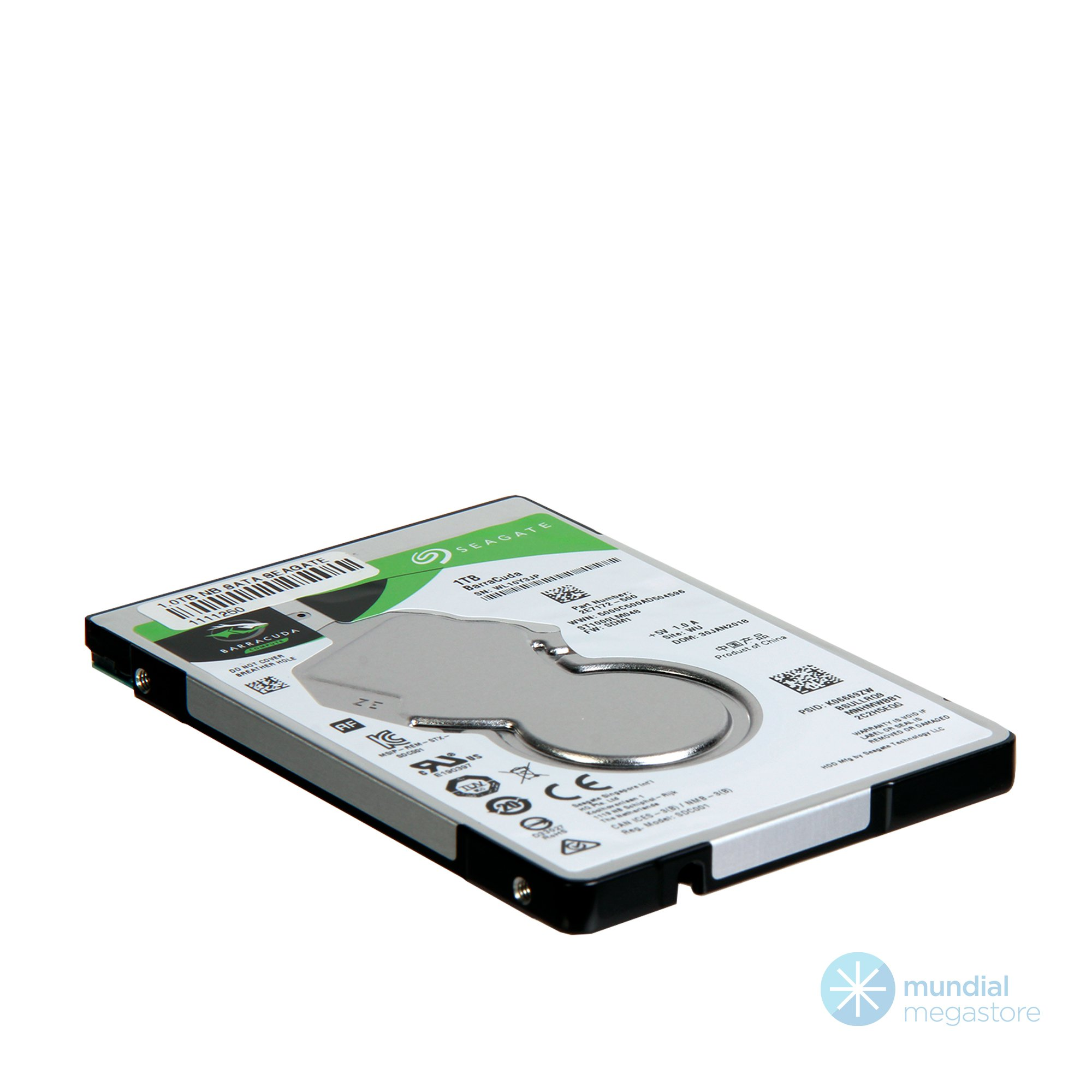 hd sata notebook 10tb seagate 36805 2000 195857