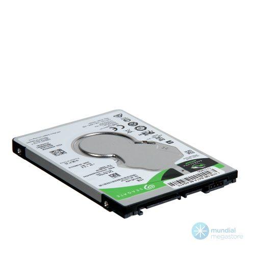hd sata notebook 10tb seagate 36805 2000 195858