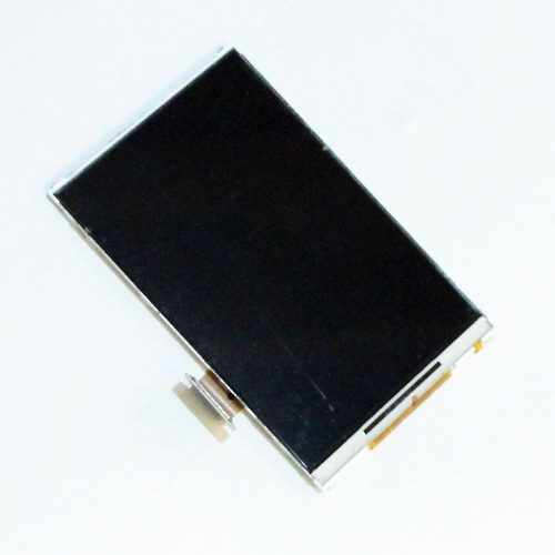 lcd display celular samsung galaxy ace s5830 original 36836 2000 201009
