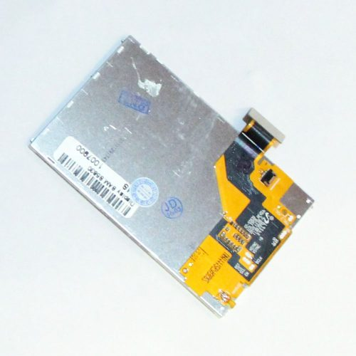 lcd display celular samsung galaxy ace s5830 original 36836 2000 201010
