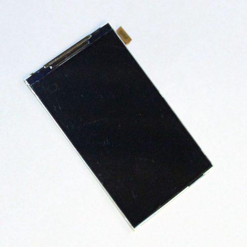 lcd display s7262 celular samsung original 36837 2000 200959