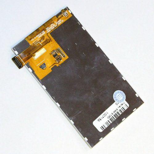lcd display s7262 celular samsung original 36837 2000 200960