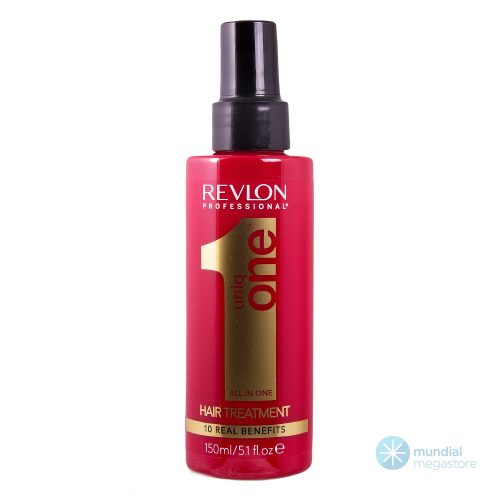 leave in revlon uniq one 10 beneficios vermelho 150ml 33568 2000 195596