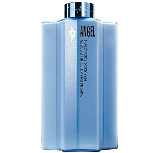 locao corporal thierry mugler angel body splash 200 ml 36439 2000 177461