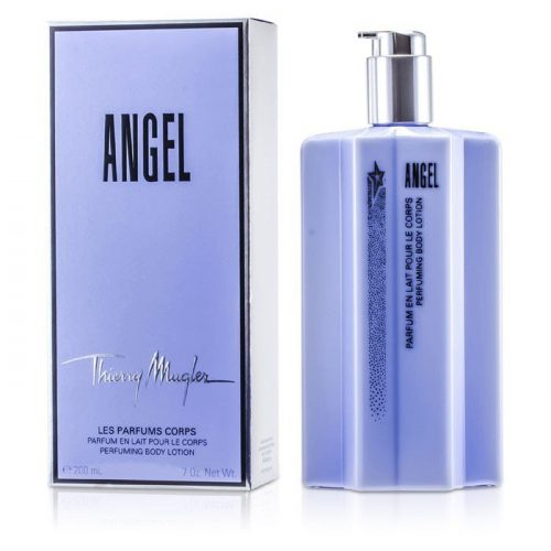 locao corporal thierry mugler angel body splash 200 ml 36439 2000 177462