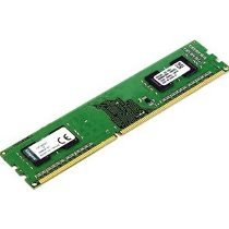 memoria ddr3 4gb pc1600 kingston kvr16n11s8 4 32596 2000 159128