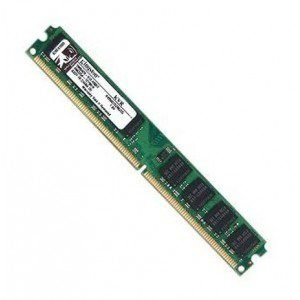 memoria ddr3 8gb pc1600 kingston kvr16n11 8 36485 2000 192601