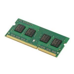memoria notebook ddr2 2gb pc667 elixir 45830 2000 200467