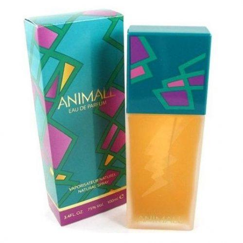 perfume animale feminino edp 100 ml 5896 2000 42479