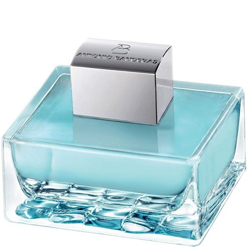 perfume antonio banderas blue seduction feminino edt 80ml 5865 2000 42486
