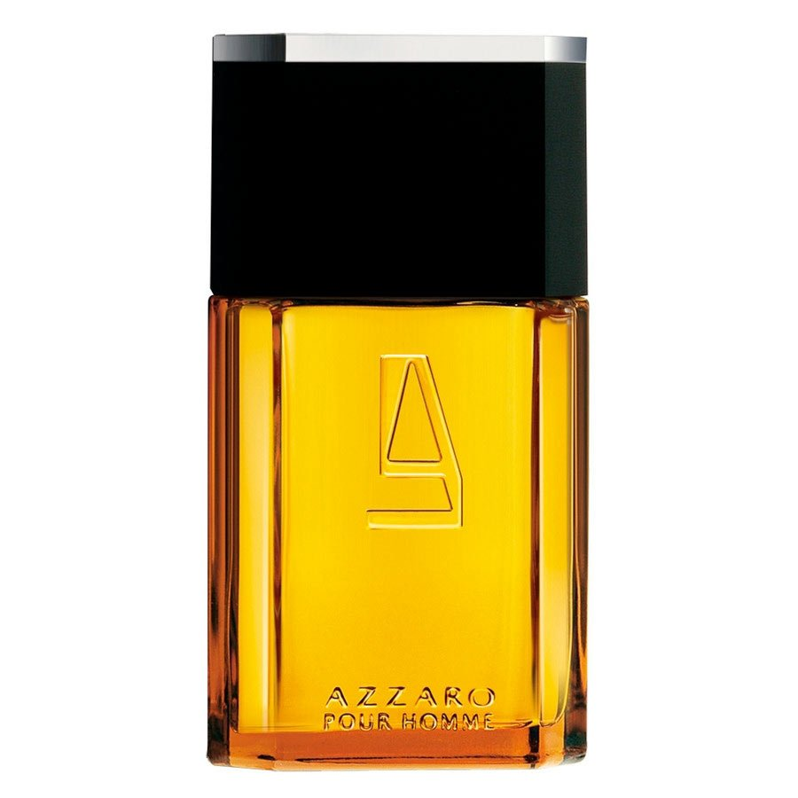 perfume azzaro pour homme masculino edt 100 ml 4904 2000 62049 4