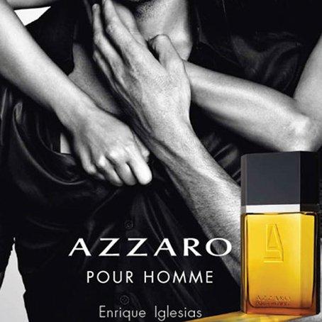 perfume azzaro pour homme masculino edt 100 ml 4904 2000 62070 2