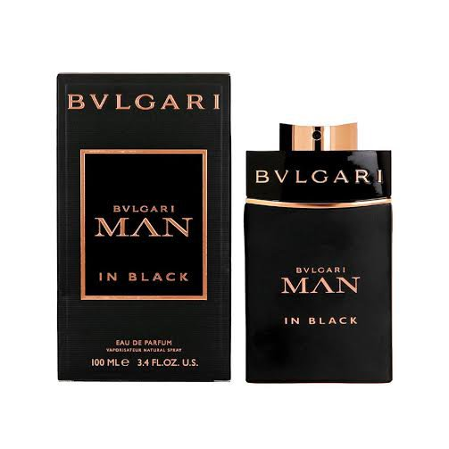 perfume bvlgari in black masculino edt 100 ml 37629 2000 179710