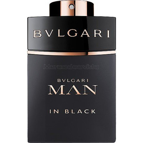 perfume bvlgari in black masculino edt 100 ml 37629 2000 179711