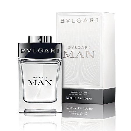 perfume bvlgari man masculino edt 100 ml 22073 2000 78434