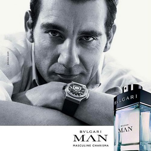 perfume bvlgari man masculino edt 100 ml 22073 2000 78441