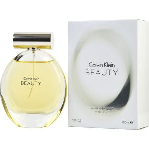 perfume calvin klein beauty feminino edp 100 ml 6953 2000 199514