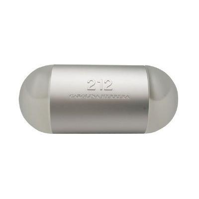 perfume carolina herrera 212 nyc feminino edt 100 ml 4939 2000 62469